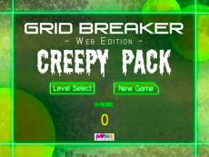 Grid Breaker
