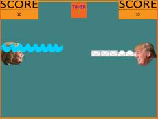 PALMA-C_2_PLAYER_BATTLE_GAME_MHS