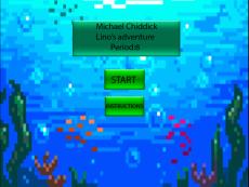 ChiddickM_Platformgame_MHS