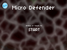 Micro Defender