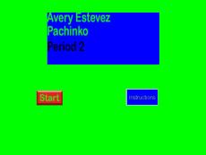 EstevezA_Pachinko_MHS