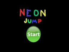 block jump :)