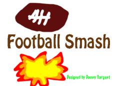 Football Smash