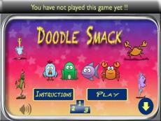 Doodle Smack