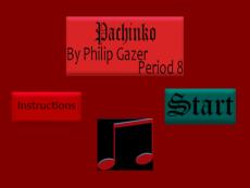 GazerP_Pachinko_MHS