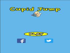 Cupid Jump