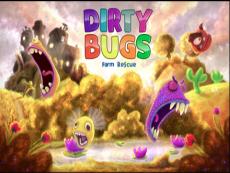 Dirty Bugs