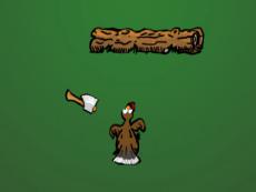 Gobbler's Run