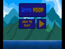 Bloop Poop