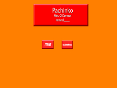 OConnor_Pachinko_P2_Example