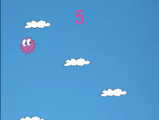 I.G.G.Y Jump
