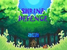 Shrine_Defence