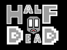 Half-Dead