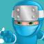 Kid_Ninja_Games