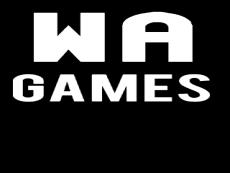 FBird |by WA Games