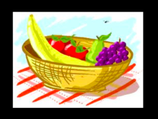 Fartin Fruit