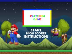 Platform_gameRR