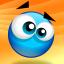 Bumps ARCADE Icon