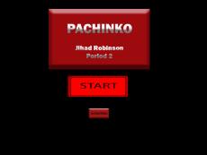 RobinsonJ_Pachinko_P2