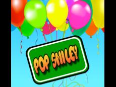 Balloon Tiles - Pop Smiley