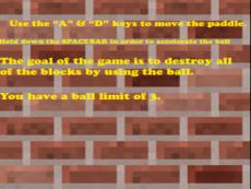 Torresd_BrickBreaker_MHS