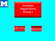 FloresM_Pachinko_P4