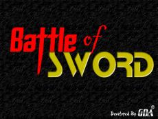Battle Of Sword