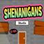 Shenanigans Studio