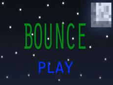 Bounce HL