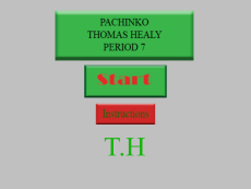 HealyT_Pachinko_MHS