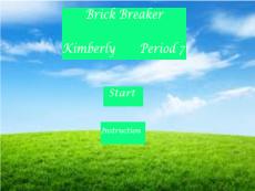 Camposk_brickbreaker_MHS