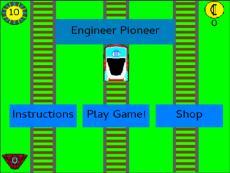 Engineer Pioneer