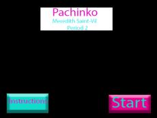 SaintVilM_Pachinko_MHS