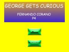 Gem_Grabber Fernando Corano p 4