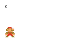 Mario tire