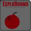 Exploboom