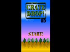 CRATE DROP HD
