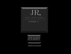 Gem_Grab_-_James_R._Version2