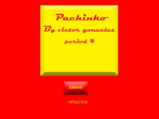 victor_gonzalez_-_pachinko