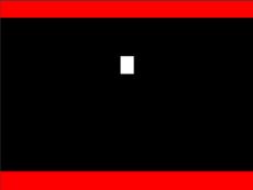 Flappy Cube v2