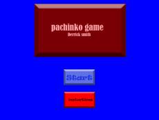 SmithD_pachinko