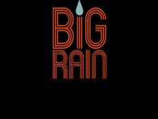BigRain