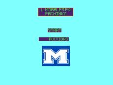 MoralesL_Pachinko_MHS