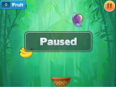 WHS_FruitFall_dburns