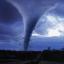 Stormfury