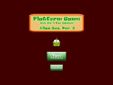 SunA_PlatformGame_MHS