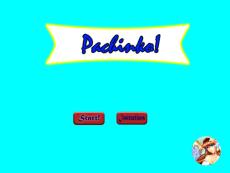 Stratchn_N_Pachinko_MHS