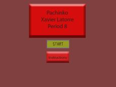 LatorreX_Pachinko_P8