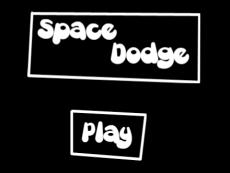Space Dodge