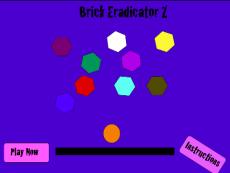 Brick Zi Han